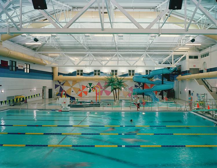 Hartland aquatic center - Valley center swimming pool hours ...