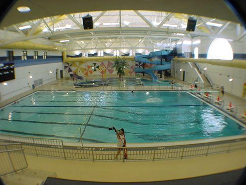 milford high pool mplsdigitalart com